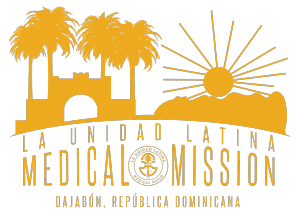 2015 LUL Medical Mission @ Dajabon | Dajabon | Dominican Republic