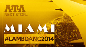 2014 National Convention @ Miami | Florida | United States