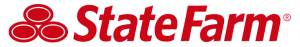Red_SF_logo