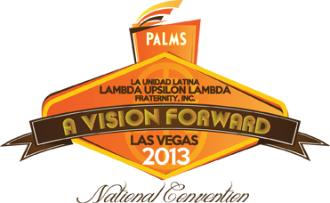 National Convention @ The Palms Resort, Hotel and Spa | Las Vegas | Nevada | United States