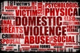 LULTV: Addressing Domestic Violence
