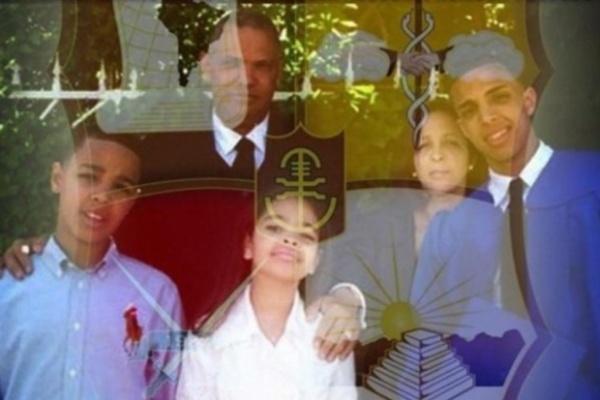 gonzalez_family