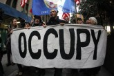 LULTV: Occupy Wall Street