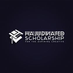 halucinatedScholarshipLogo_page