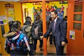 Principal Ramón González Leads His School To Successful Reform - thumbnail photo
