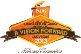 Lambda Upsilon Lambda Will Host 2013 National Convention in Las Vegas - thumbnail photo