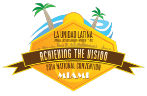2014 National Convention @ Deauville Beach Resort, Miami, FL | Miami | Florida | United States