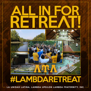 retreat_2013