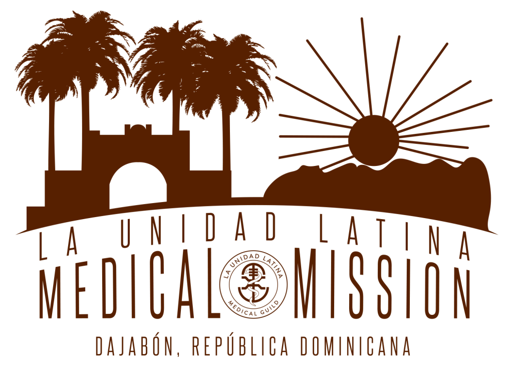 MedicalMission_LogoBrown_dajabon_whitebg