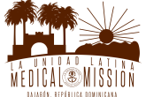 Lambda Upsilon Lambda Announces 2015 Medical Mission - thumbnail photo
