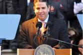 Hermano Victor Capellan Named Central Falls Schools Superintendent - thumbnail photo
