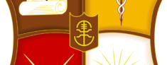 Lambda Guilds 2020 - Featured Content