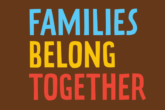 Family Separation Crisis - thumbnail photo