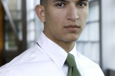 Alvaro Ruiz Featured in University of South Florida's College of Business Top 25 Under 25 Program - thumbnail photo