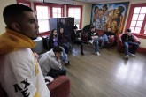 Illinois Lambdas Help Prepare High Schoolers for Transition to College - thumbnail photo