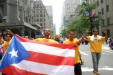 2011 Puerto Rican Day Parade
