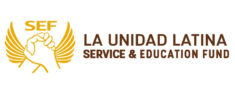 La Unidad Latina Service & Education Fund - Featured Content