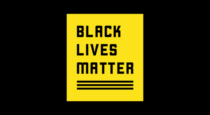 We Stand in Solidarity with All Black Lives - Featured Content