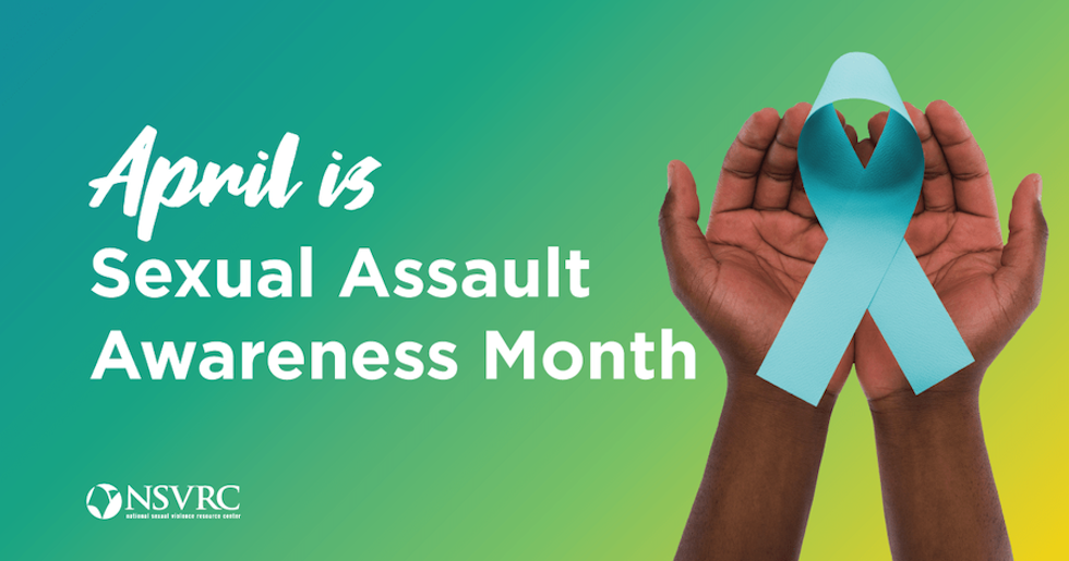 SAAM 2021 Resources & Events - page header