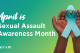 SAAM 2021 Resources & Events - thumbnail photo