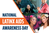 Observing National Latino/a/x AIDS Awareness Day and Moving Towards Ending the HIV Epidemic - thumbnail photo